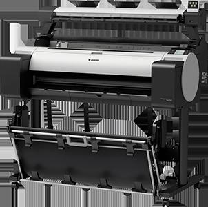 Expert Line - Inchiriere imprimante copiatoare multifunctionale plotere scanere